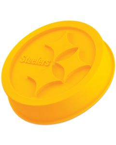 Pittsburgh Steelers Logo Silicone Cake Pan