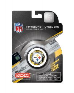 Pittsburgh Steelers Duncan Yo-Yo