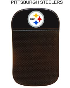Pittsburgh Steelers Magic Phone Pad