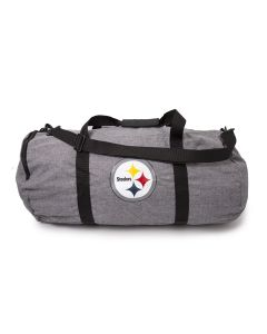 Pittsburgh Steelers Wingman Duffel Bag