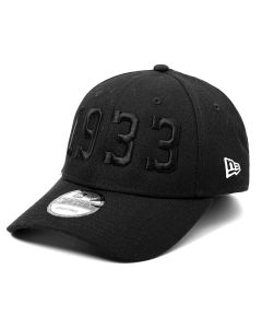 Pittsburgh Steelers New Era 9FORTY 1933 Alternate Hat