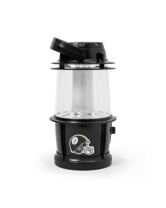 Pittsburgh Steelers Dimmable LED Lantern