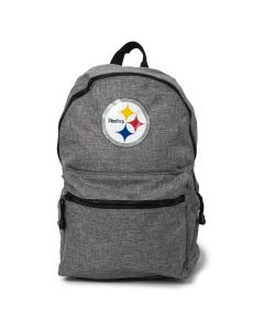 Pittsburgh Steelers Playbook Back Pack