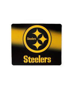 Pittsburgh Steelers Color Rush Mousepad