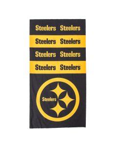 Pittsburgh Steelers Color Rush Superdana