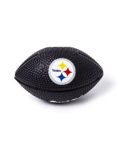 Pittsburgh Steelers Stress Foam Football