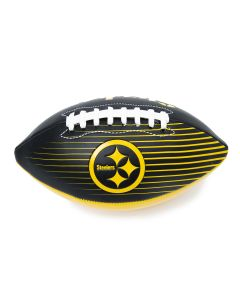 Pittsburgh Steelers Trick Play Youth Football