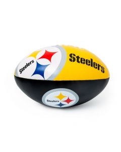 Pittsburgh Steelers Softee Big Boy Football