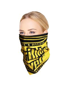 Terrible Towel Neck Gaiter
