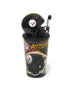 Pittsburgh Steelers 32oz. Helmet Cup