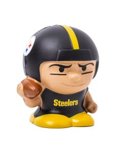 Pittsburgh Steelers Jumbo Squeezy Mate