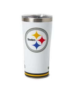 Pittsburgh Steelers 20oz. Tervis Classic Artic Tumbler