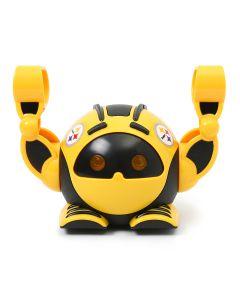 Pittsburgh Steelers B-Bot Robot
