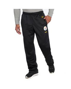 Pittsburgh Steelers Nike Therma Fleece Pant