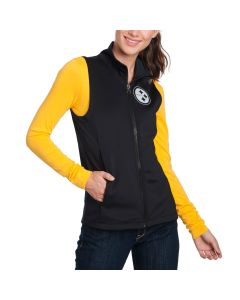 Pittsburgh Steelers Touch Women's Touch Victory Vest