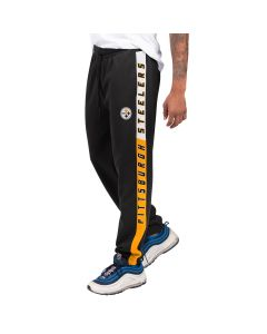 Pittsburgh Steelers Shut Out Sweat Pant