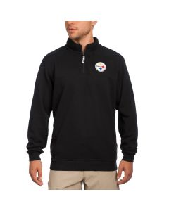 Pittsburgh Steelers Vineyard Vines Shep Shirt