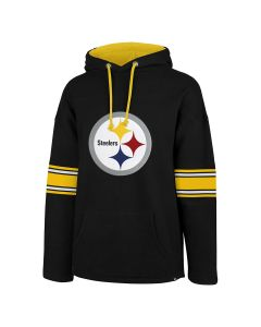 Pittsburgh Steelers '47 Legion Fleece Hoodie