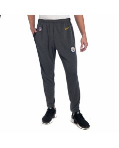 Pittsburgh Steelers Nike Travel Pant