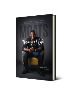 Theory of Life by Arthur Moats