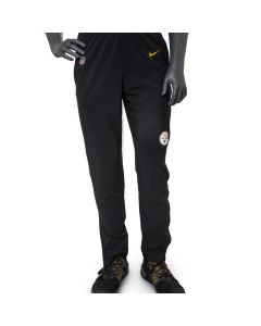 Pittsburgh Steelers Nike Flex Practice Pant