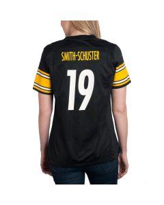 Women's Steelers Jerseys| Steelers® Official Pro Shop