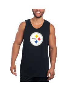 Pittsburgh Steelers Nike Core Tank