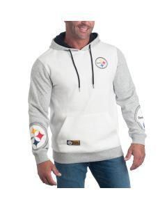 Pittsburgh Steelers Arnold Hoodie