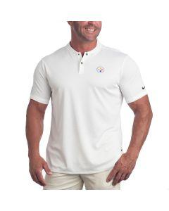 Pittsburgh Steelers Nike Elite Polo