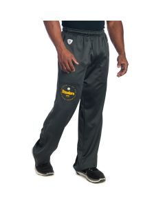 Pittsburgh Steelers Nike Property Of Therma Pant