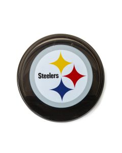 Pittsburgh Steelers Magnetic Chip Clip
