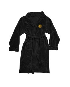 Pittsburgh Steelers Color Rush Silk Touch Robe