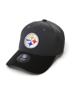 Pittsburgh Steelers Youth Stealth Hat