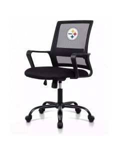 Pittsburgh Steelers Task Chair