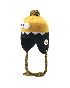 Pittsburgh Steelers '47 Youth Hammerhead Knit Hat