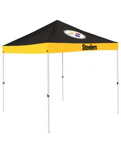 Pittsburgh Steelers Economy Canopy