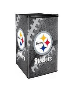 Pittsburgh Steelers Countertop Height Fridge