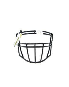 Pittsburgh Steelers 10.11.2020 Game Used #76 Chukwuma Okorafor Facemask