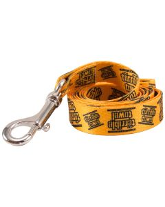 Pittsburgh Steelers Terrible Towel Pet Leash