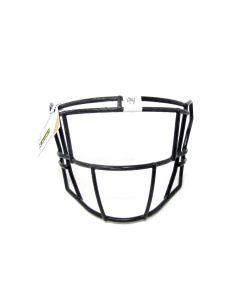 Pittsburgh Steelers 1.3.2021 Game Used #94 Tyson Alualu Facemask