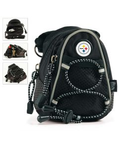 Pittsburgh Steelers Mini Day Pack