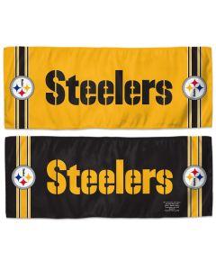 Pittsburgh Steelers Cooling Towel
