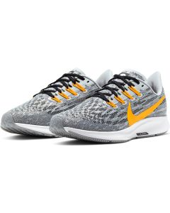 Pittsburgh Steelers Women's Nike Air Zoom Pegasus 36
