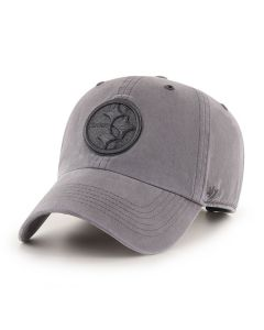 Pittsburgh Steelers '47 Boathouse CLEAN UP Hat