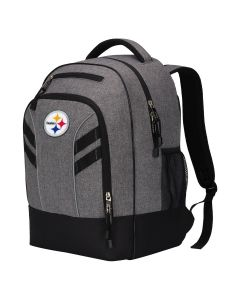 Pittsburgh Steelers Razor Back Pack