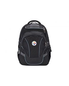 Pittsburgh Steelers Defcon Back Pack