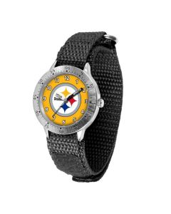 Pittsburgh Steelers Tailgater Watch