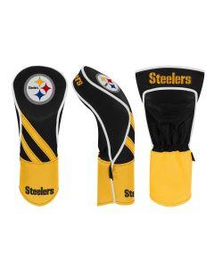 Pittsburgh Steelers Fairway Headcover