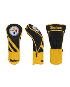Pittsburgh Steelers Hybrid Headcover