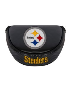 Pittsburgh Steelers Mallet Headcover